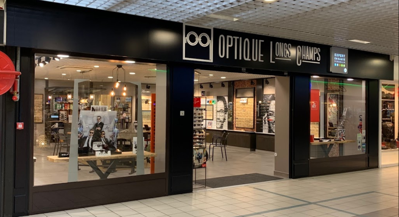 Optipop Rennes